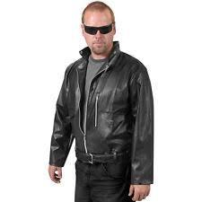 Terminator 2 Halloween Costume Terminator Costume Ebay