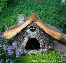 miniature fairy house plans house plans