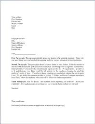 cover letter layout gallery of formats of a cover letter cover letter layout cover