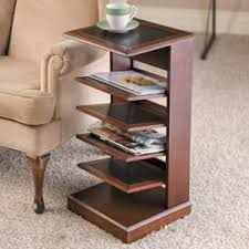 small table with shelves side table with shelves closet ideas