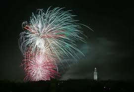 Chesterfield Pumpkin Patch 2015 by Richmond Fireworks U0026 Fourth Of July Guide 2017 Entertainment