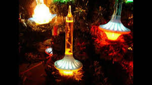 christmas bubble light replacement bulbs extraordinary idea christmas bubble lights canada lowes target