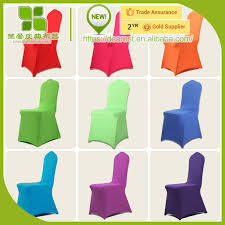 Stretch Chair Covers Uk Chair Cover Chair Cover Suppliers And Manufacturers At Alibaba Com