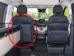cabine de avec siege utility avec multibox maxi pour le siège gauche de la cabine