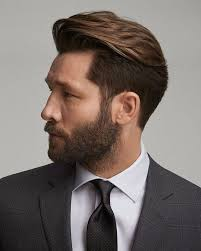 mens style hair bread best 25 professional hairstyles for men ideas on pinterest mens