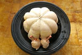 stuffed chicken for thanksgiving how to debone a whole chicken a stuffed chicken cushion srp