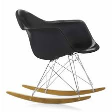 Upholstered Rocking Chairs For Nursery Armchair Glider And Ottoman Set Glider Rockers For Nursery