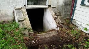 the mason lodge basement u2013 the neebor lee