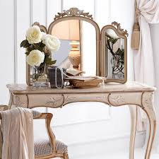 Bedroom Vanity Table Bedroom Furniture Bedroom Dressing Table Stools Glass Top For