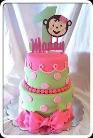 185 best cake ideas images on pinterest birthday cakes cake