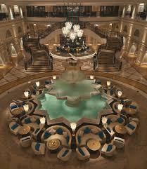 luxury interior design for waldorf astoria ras al khaimah u2013 the mp