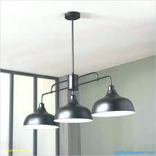 lustre cuisine conforama luminaires conforama suspension slingindirtracingleague