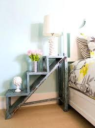 diy network home design software diy home design home decor ideas spring inspiration diy network home