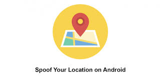 gps spoofing android how to spoof your location on android quickly without a root