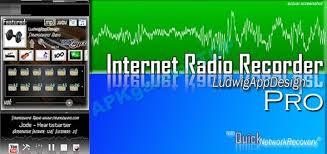 paid apk free radio recorder pro v4 0 6 5 paid apk apk free