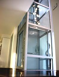 luxury home design lifting the elements elevator boutique