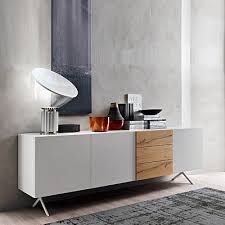 design sideboard modern contemporary sideboards storage units