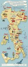 My Travel Map 803 Best Mapas Images On Pinterest Illustrated Maps Map