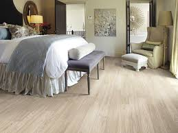 light colored laminates that mimic bleached wood or pickled oaks
