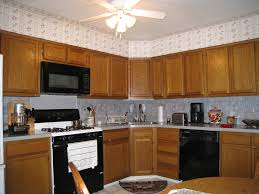 interior decorating kitchen interior decorating kitchen