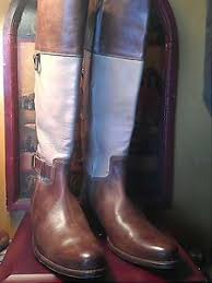 womens boots made in spain s frye boots made in spain s 9 d