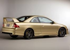 67 best em2s images on pinterest honda civic ideas and honda