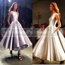 online get cheap kaftan dress cheap aliexpress com alibaba group
