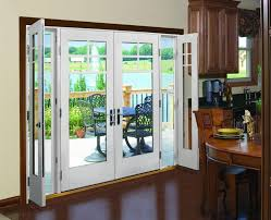 French Doors Interior - home decor awesome home depot exterior french doors solid