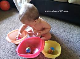 where can you find the best baby toys mama ot