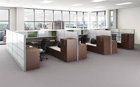 Office Desk Cubicles Office Alternative To Cubicles Office Desk Designs Minimalis