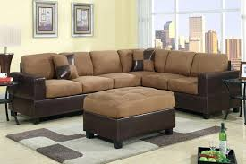 reclining sofa loveseat sale best reviews 2015 couches black sets