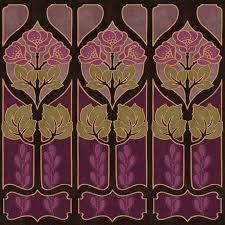wallpaper craft pinterest 94 best art nouveau wallpapers images on pinterest art nouveau
