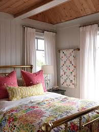 the 25 best cottage bedrooms ideas on pinterest beach cottage