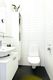 custom bathroom ideas simple apartment bathroom ideas home design custom decorating