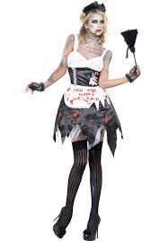best 25 maid costumes ideas on pinterest french maid halloween