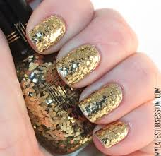 milani u2013 gold jewel fx my latest obsession