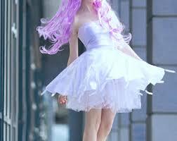 jellyfish dress missandei dress costume