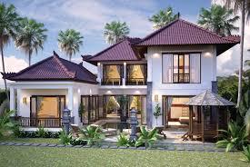 Tropical Design Superb Tropical House Plans 113 Tropical House Design Australia