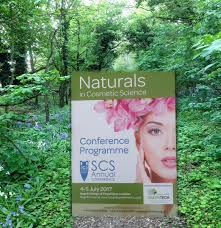 Cosmetic Science Schools Imcd Uk Cosmetics Imcdukcos Twitter