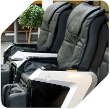 credit debit and mobile payments for chair massage chairs best price