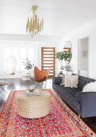 Living Room Tours - best 25 living room windows ideas on pinterest small window