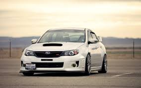 stanced subaru hd photo collection subaru wrx hatchback wallpaper