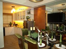 house design sles philippines house and lot for sale in cavite philippines this site contains