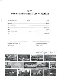 all contracts archives page 5 of 7 master builders wa