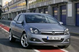 renault 4 pope 11 geriausių automobilių kuriuos galite nusipirkti už 5000 eurų