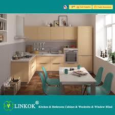 cuisine prix usine pas cher prix usine directement personnalisé armoires de cuisine