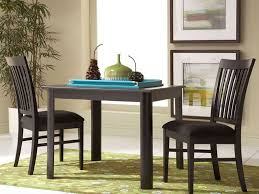 Rent Dining Room Set by Eclipse Square Dining Table Cort Com