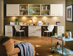 wonderful small office solutions full size of officemodern home