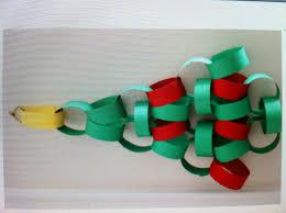 adventskalender kerst pinterest kindergarten hobby craft