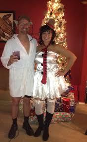 cousin eddie costume journal jots january 2013